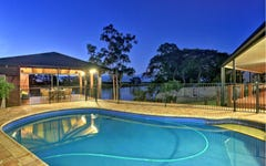 17 Bocks Road, Branyan QLD