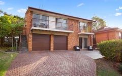 44 Yanderra Avenue, Bangor NSW