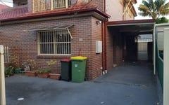 85 Arthur Street, Croydon NSW