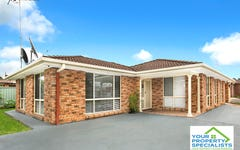 80 Central Park Drive, Bow Bowing NSW