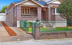 162 Edwin Street North, Croydon NSW