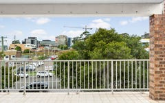 7/20-22 Denison Street, Wollongong NSW