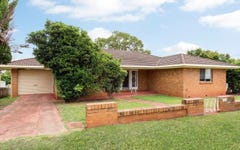 170 North Street, North Toowoomba QLD