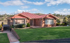 23 Highlands Road, Ben Venue NSW