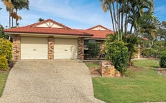 10 Rossiter Place, Aroona QLD