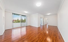 5/323 Sailors Bay Rd, Northbridge NSW