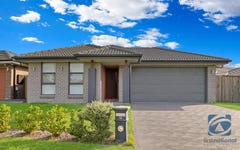 Address available on request, Colebee NSW
