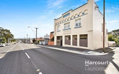2/369-371 Wellington Street, South Launceston TAS