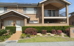 3/233 Rothery St, Corrimal NSW