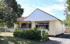 24 Charles Street, Edgeworth NSW