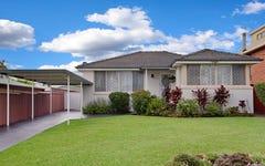 30 Park Street, Riverstone NSW