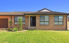 2/17 Sunnybank Crescent, Horsley NSW