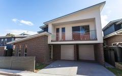 1 Reynolds Lane, Oak Flats NSW