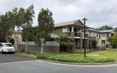 24 Watergum Drive, Warriewood NSW