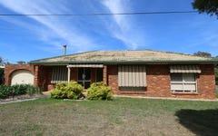 9 Craft Street, Lake Albert NSW