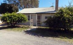029B Dairy Creek Road, Gundaroo NSW