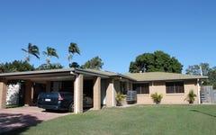 20 Hillside Terrace, Mount Pleasant QLD