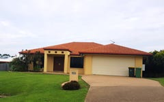 2 Caribbean Crescent, Yeppoon QLD