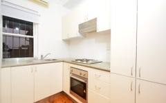 111B George Street, Windsor NSW