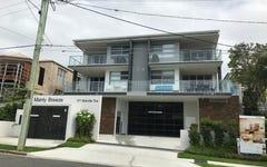 2/177 Melville Terrace