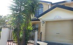 2/36 NYANDA CRESCENT, Floraville NSW