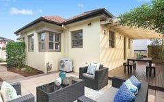 28 Daunt Avenue, Matraville NSW