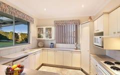 258 Warnervale Road, Hamlyn Terrace NSW