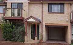 6/14-16 Lalor Road, Quakers Hill NSW