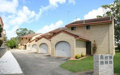 4/14 Solander Street, Tweed Heads NSW