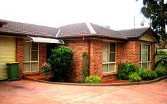 3/88 Eldridge Rd, Condell Park NSW