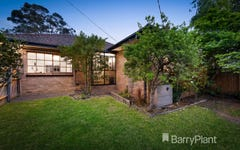 1/15 Branksome Grove, Blackburn South VIC