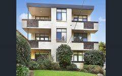 2/15 Edgeworth David Avenue, Hornsby NSW
