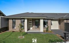 38 Donovan Boulevard, Gregory Hills NSW