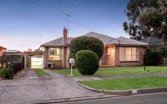 25 Eagle Avenue, Kingsbury VIC