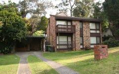 10 The Sanctuary, Leonay NSW