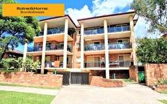 13/11 Milton St, Bankstown NSW