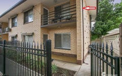 5/249 Cross Road, Cumberland Park SA
