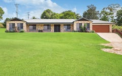 27 Short Cut Road, Urunga NSW