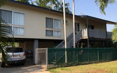 83 Leanyer Drive, Leanyer NT