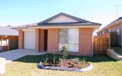 17 Blue View Terrace, Glenmore Park NSW
