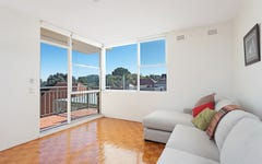 13/47-49 York Road, Queens Park NSW