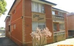 6/42 Hillard St, Lakemba NSW