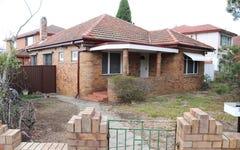 10 MORGAN ST, Kingsgrove NSW