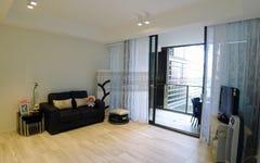 Level 8/178 Thomas Street, Sydney NSW