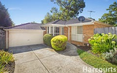 2/2A Verbena Avenue, The Basin VIC