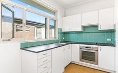 7/13 Silver Street, St Peters NSW