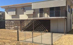 86 Gregory Street, Roma QLD