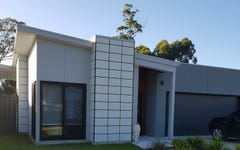 20 Gillan Grove, Broulee NSW