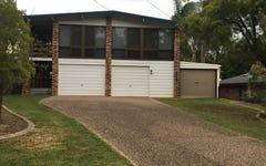 41 Lorrikeet St, Bundamba QLD