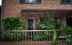 28/22-24 Taranto Road, Marsfield NSW